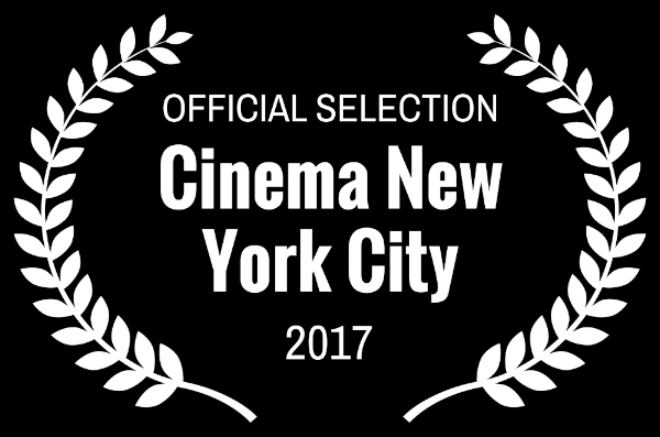 OFFICIAL+SELECTION+-+Cinema+New+York+City+-+2017.jpg