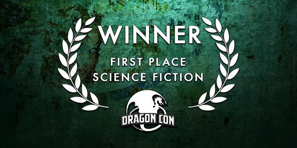 Mailchimp Announcement Dragon Con Win.jpg