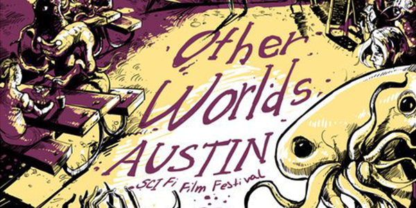 Otherworlds.jpg