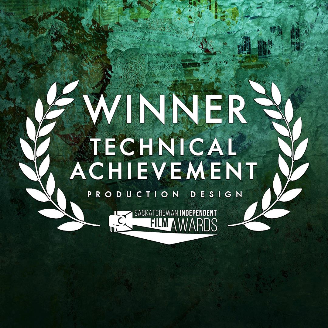 SIFA - Technical Achievement Award.jpg