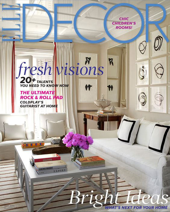 lacey-sombar-curtis-photography-clay-mclaurin-studio-elle-decor-cover.jpg