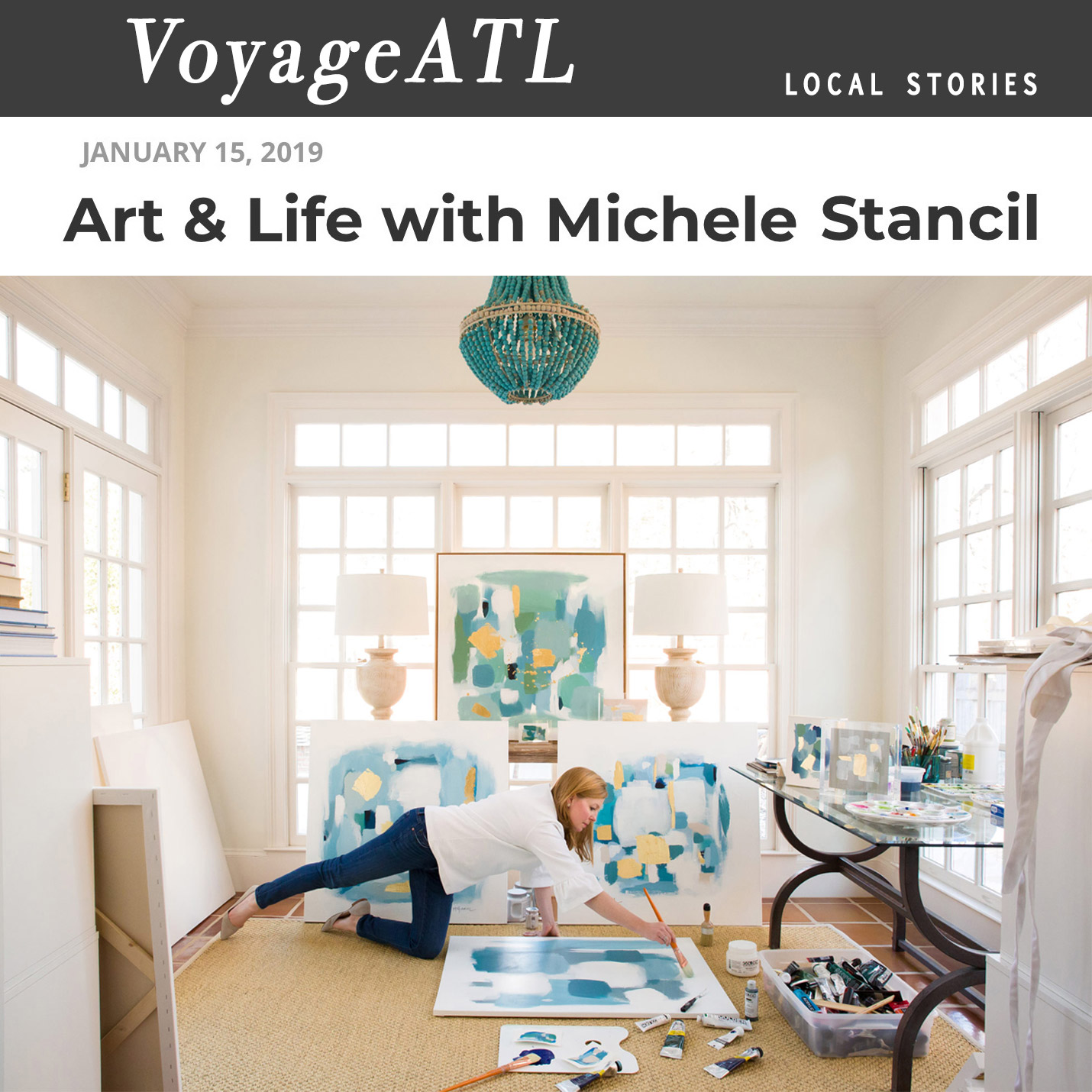 Lacey-Sombar-Curtis-Photography-Michele-Stancil-Fine-Art-Voyage-ATL-web.jpg