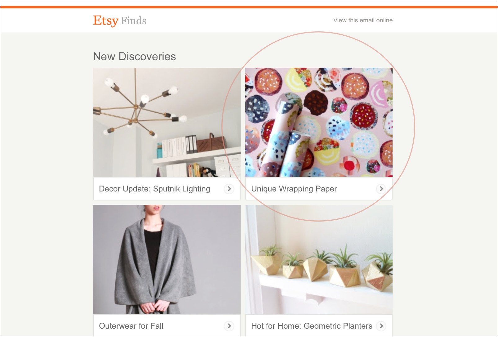 Lacey-Sombar-Curtis-Etsy-Discovery-2014-Email-web.jpg