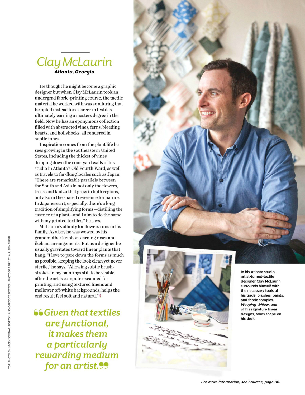 Lacey-Sombar-Curtis-Clay-McLaurin-Studio-Flower-Magazine2-2016-web.jpg