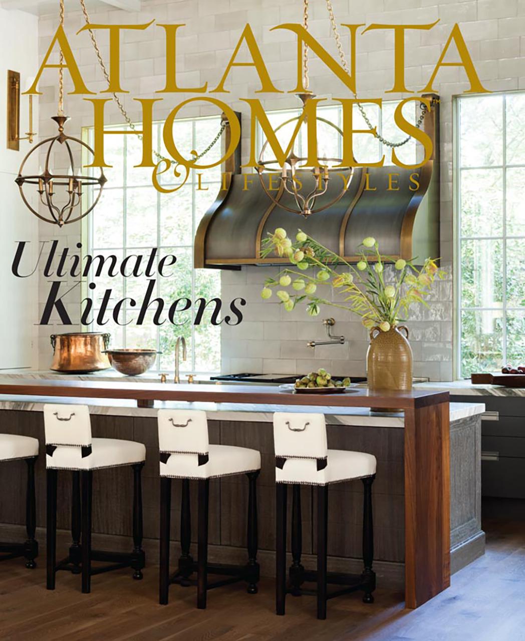 Lacey-Sombar-Curtis-Photography-Melanie-Davis-Design-Kitchen-Winner1-2016-web2.jpg