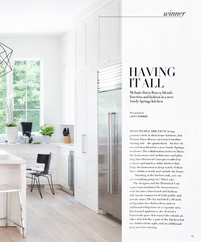 Lacey-Sombar-Curtis-Photography-Melanie-Davis-Design-AHL-kitchen-of-the-year3-web.jpg