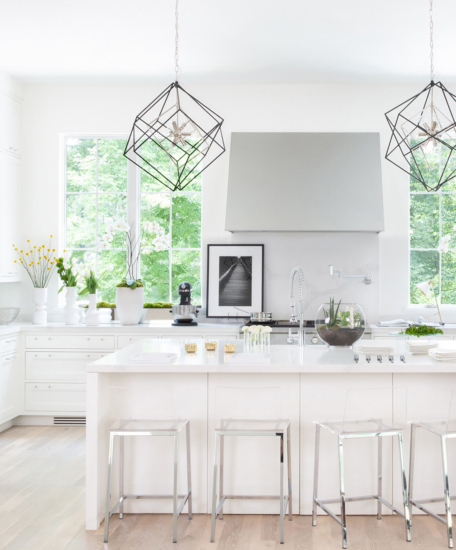 Lacey-Sombar-Curtis-Photography-Melanie-Davis-Design-AHL-kitchen-of-the-year2-web.jpg