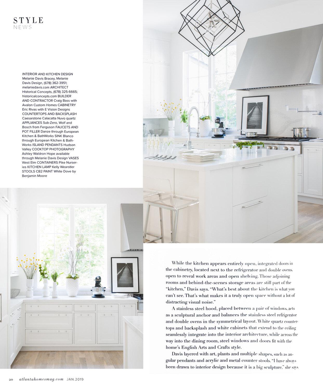 Lacey-Sombar-Curtis-Photography-Melanie-Davis-Design-AHL-kitchen-of-the-year4-web.jpg