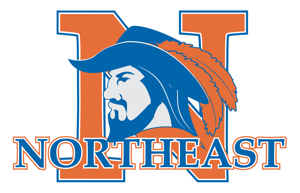 Richland Northeast Logo.png