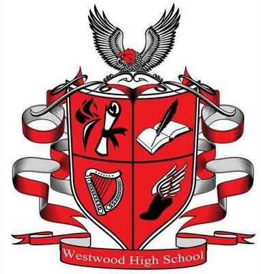 Westwood High School logo.jpg