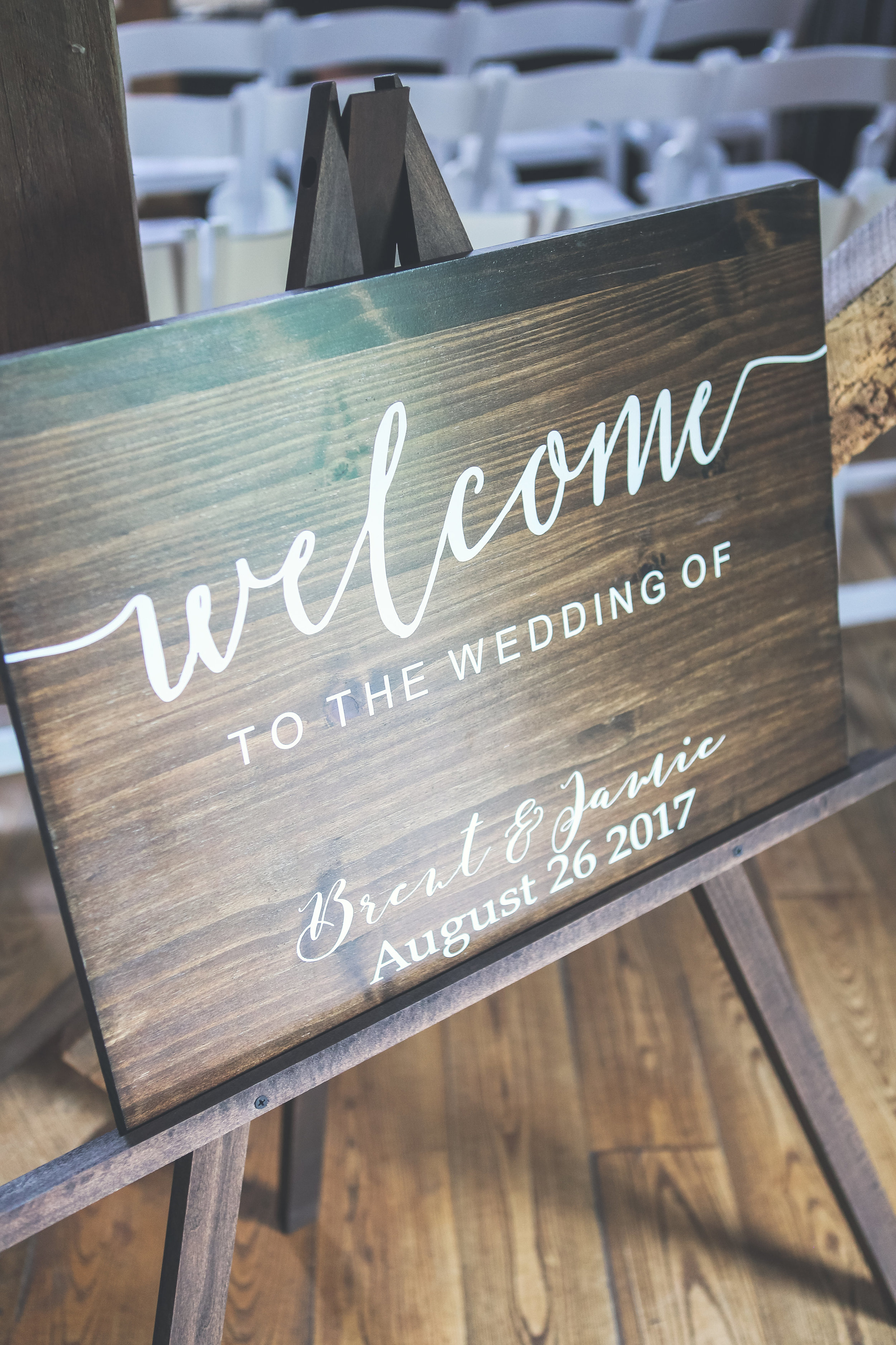 Cella Wedding-5 Ceremony-0010.jpg