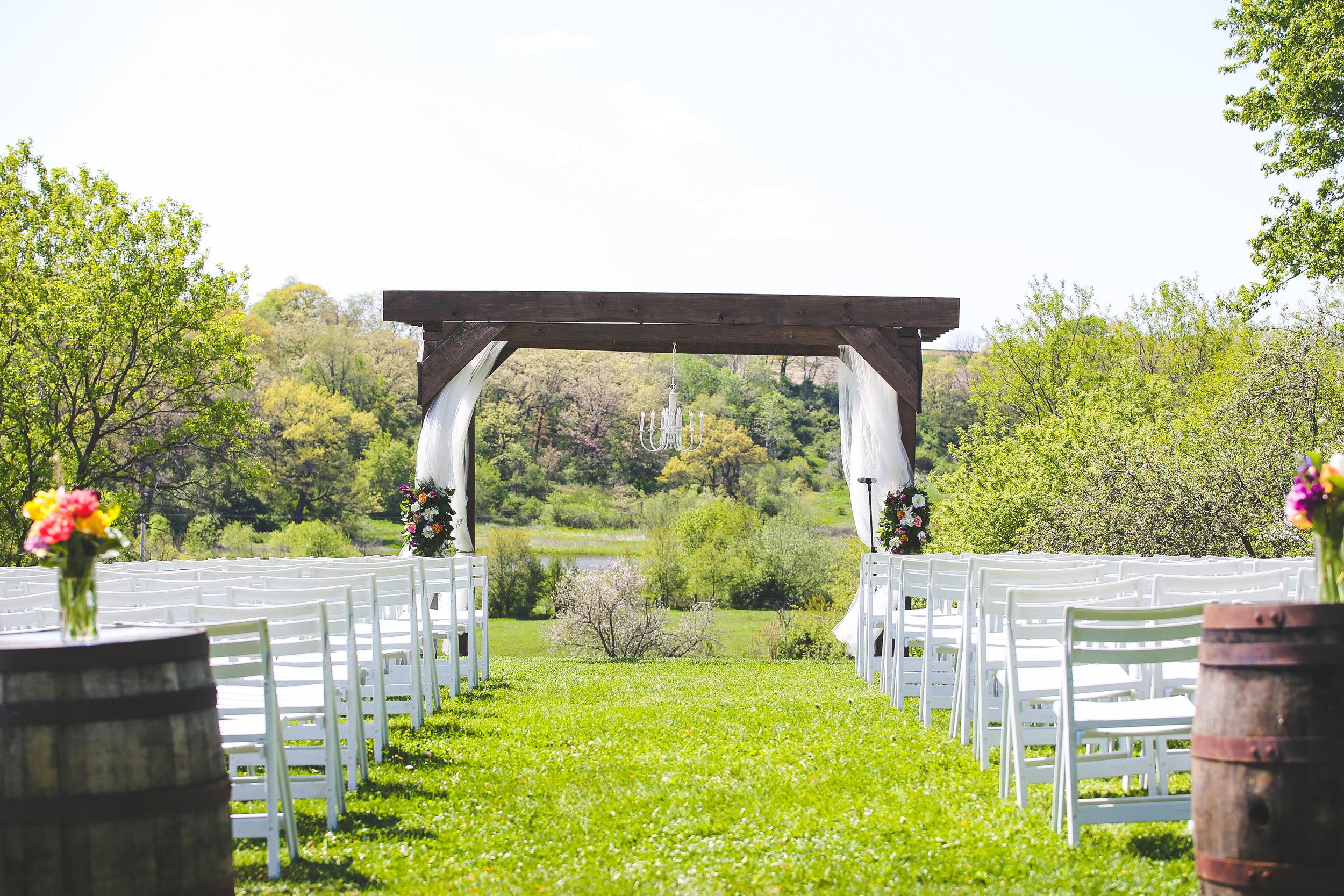 Wedding_0226.jpg