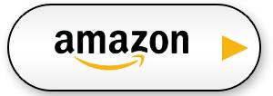 Amazon Buy Button.jpg