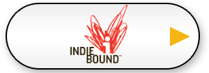 IndyboundBuy Button.jpg