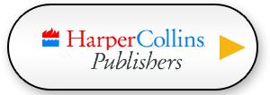 Harper Collins Buy Button.jpg