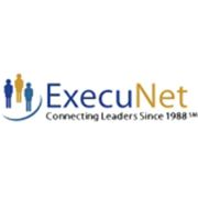 execunet-squarelogo.png