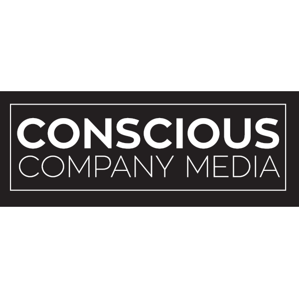 ConsciousCompanyMedia.png
