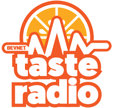 Taste Radio Episode 118: How Remarkable Leaders Think - In this podcast, Sheryl shares how a business's ability to constantly evolve and take a progressive approach can, ultimately spell the difference between success or failure.