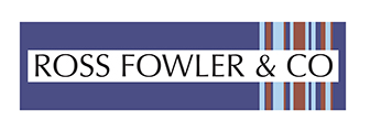 Ross fowler and co.png