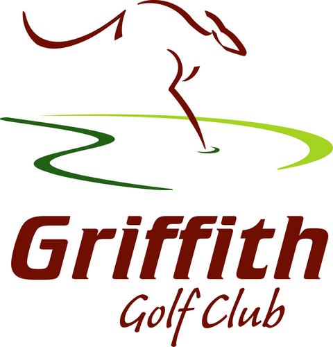 father_son_golfing_H.jpg