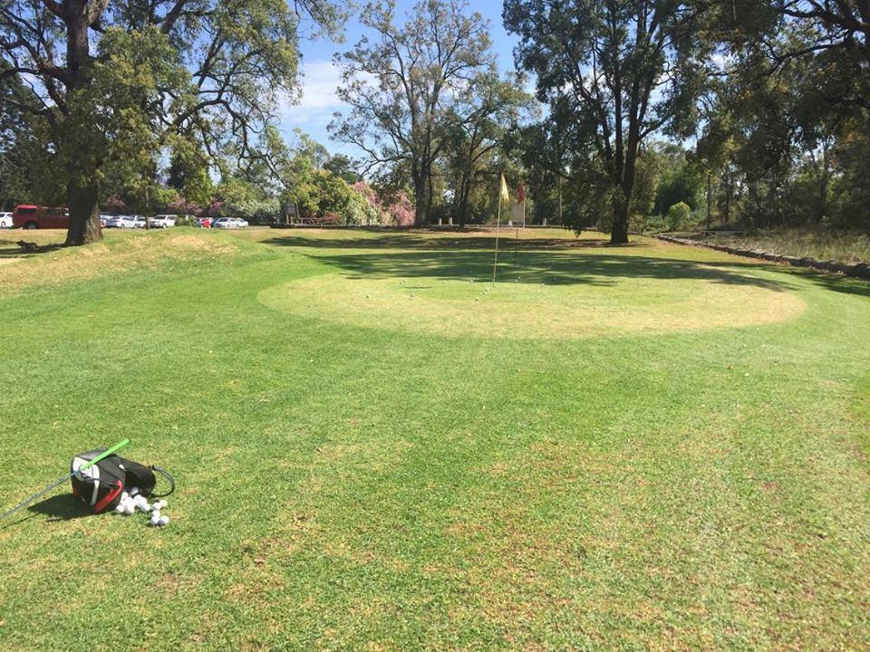 golf-courses.jpg