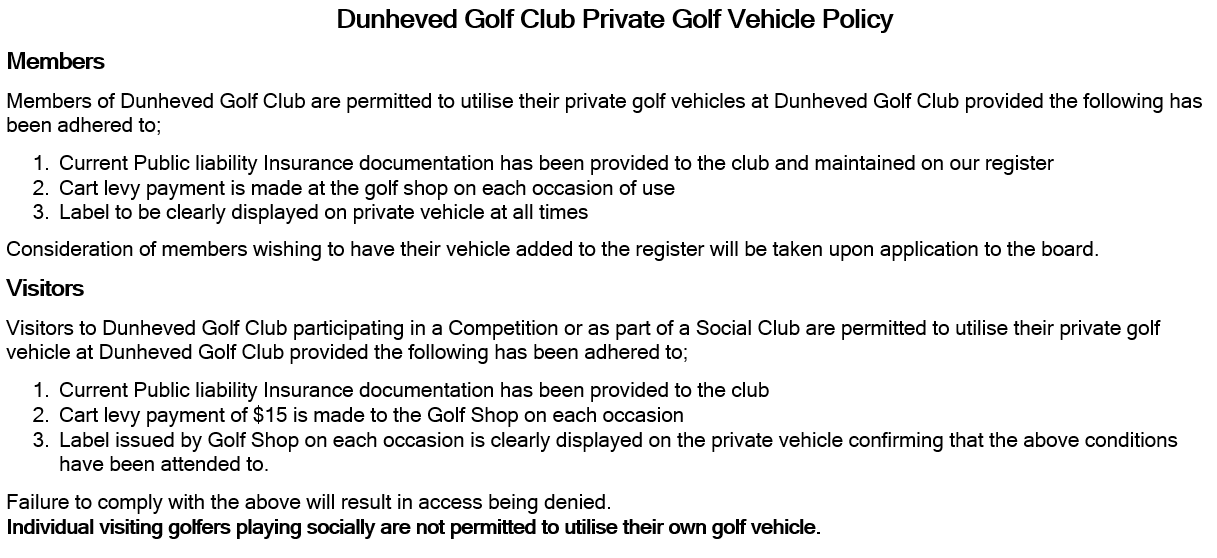 Pivate Vehicle Policy Website.png
