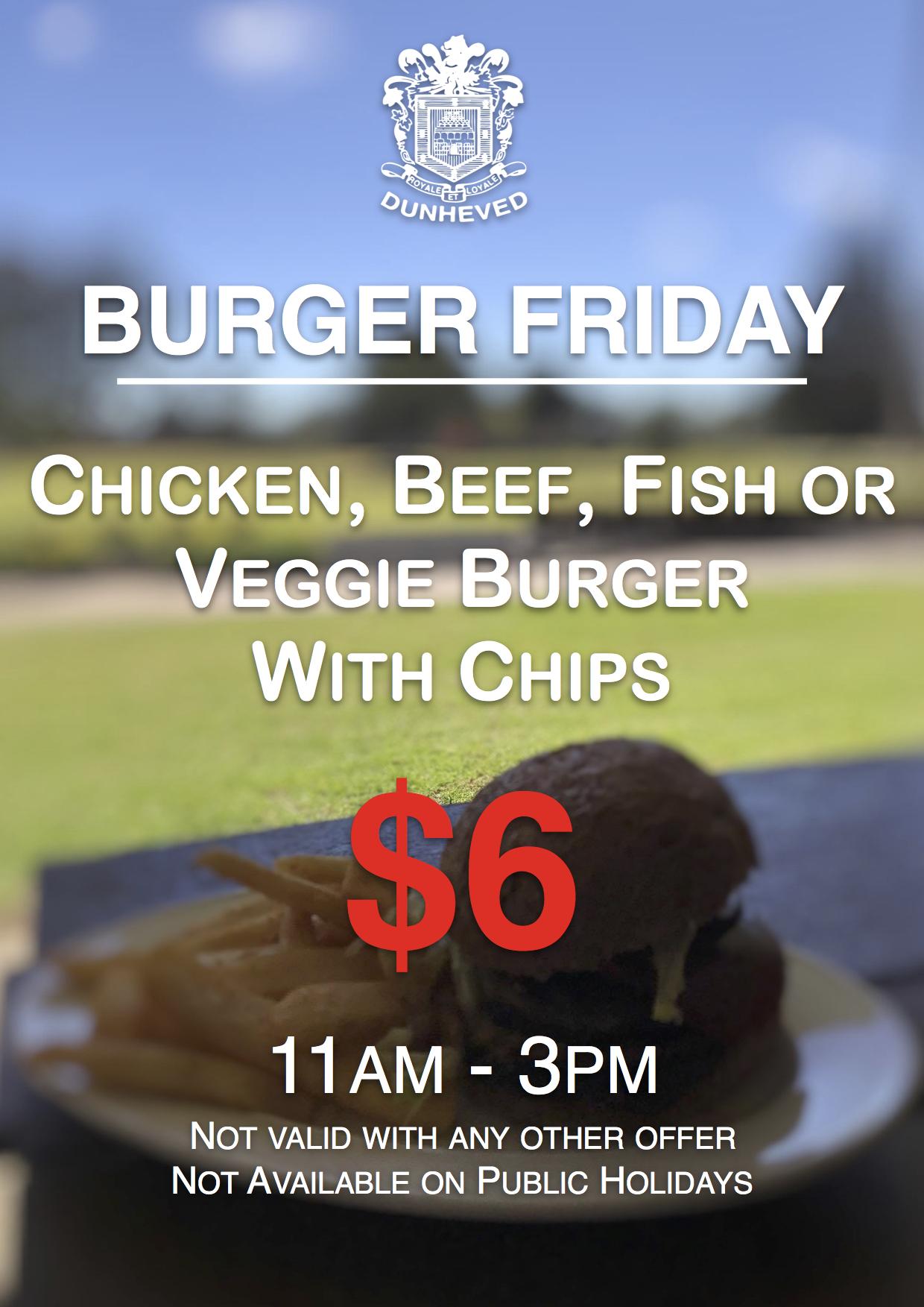 Burger Friday Poster 2018.jpg