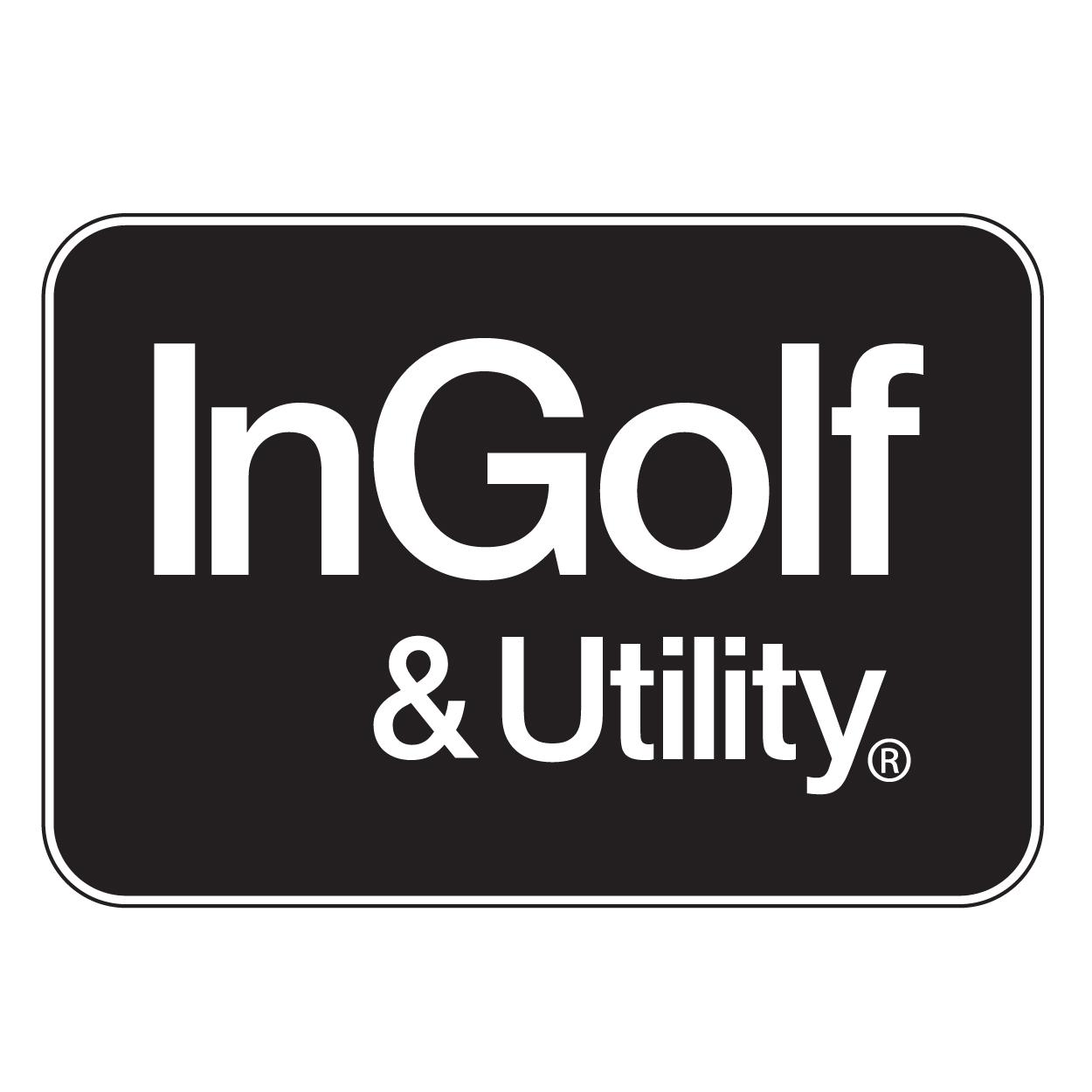 InGolf-Social-Media-logo-01.jpg