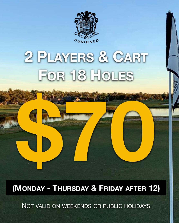 %2470+Golf+Deal.jpg