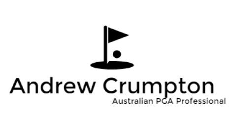 Andrew Logo.jpg