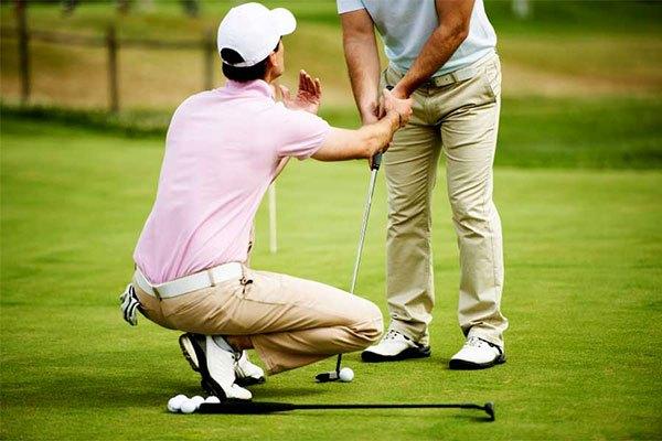 golf-lesson1.jpg