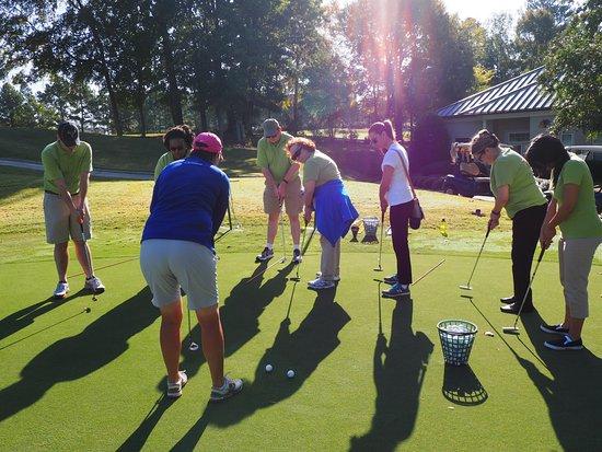 group-golf-lessons-for.jpg