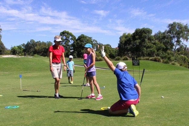 VictoriaParkBrisbane_GolfGroupClinics_Image9-624x416.jpg