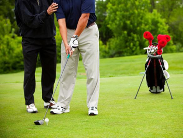 golf-packages.jpg