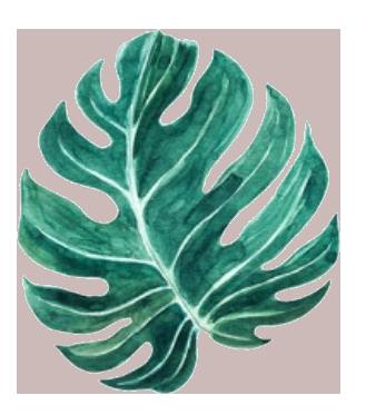 leaf9.png