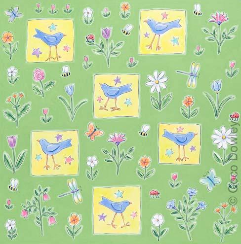 Blue+Bird's+Garden+c+copy.jpg