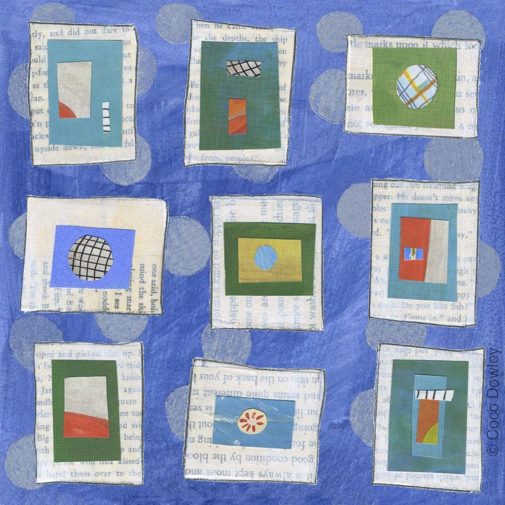 Blue+Squares+Collage+c.jpg