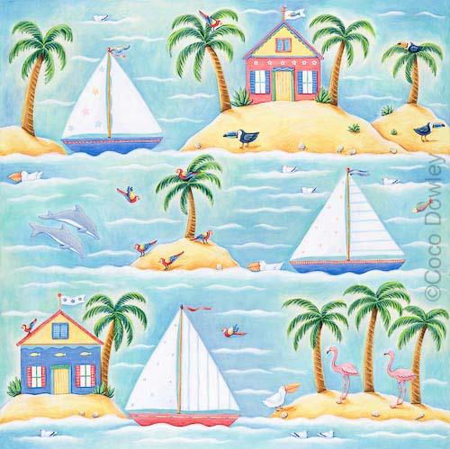 Caribbean+Day+Dream+c.jpg