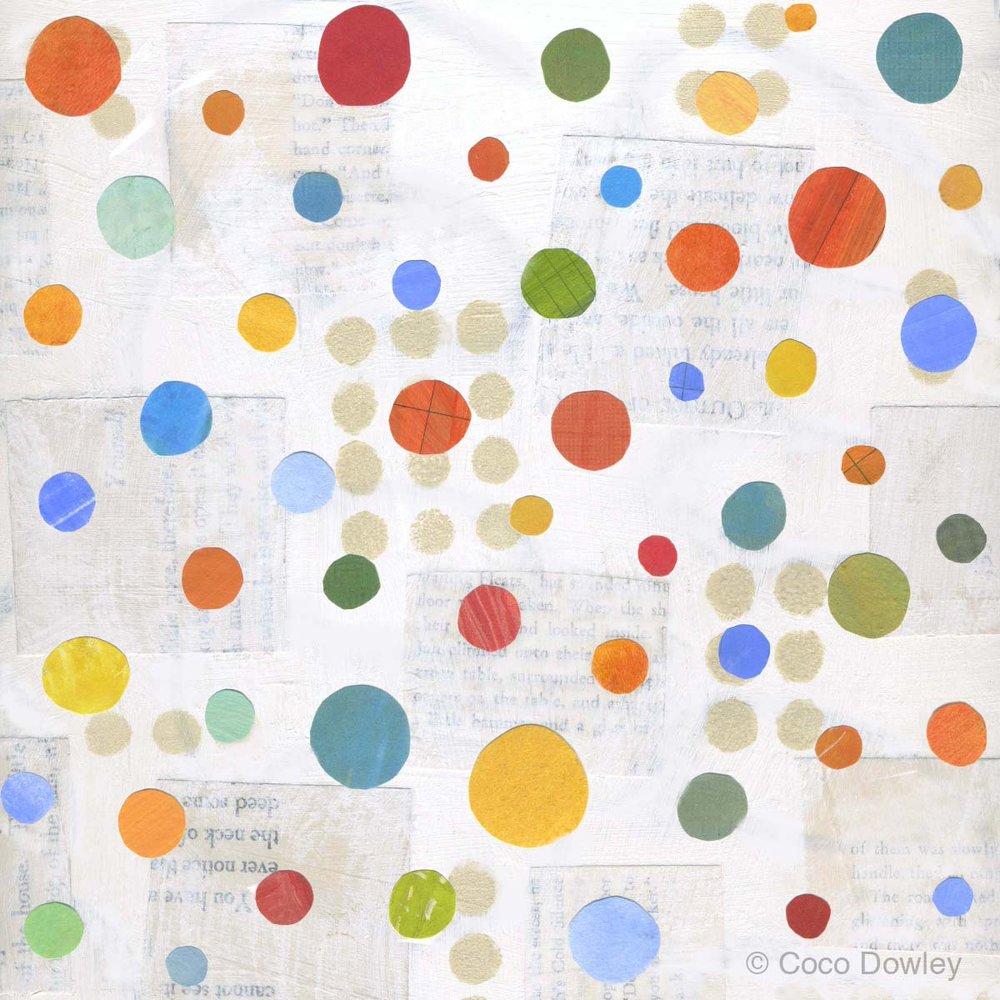 Dots+c.jpg