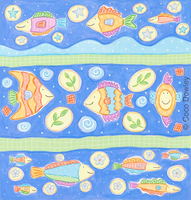Fish+Bubbles+Pattern+c.jpg