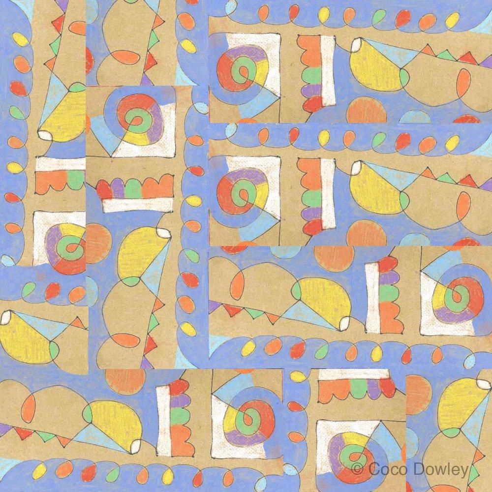 Kraft+Pattern+c.jpg