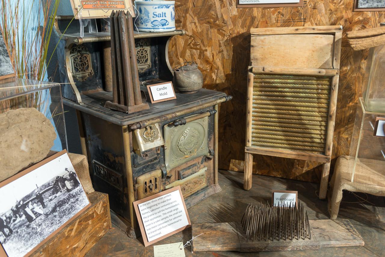 stillwater-museum-1280px-035.jpg