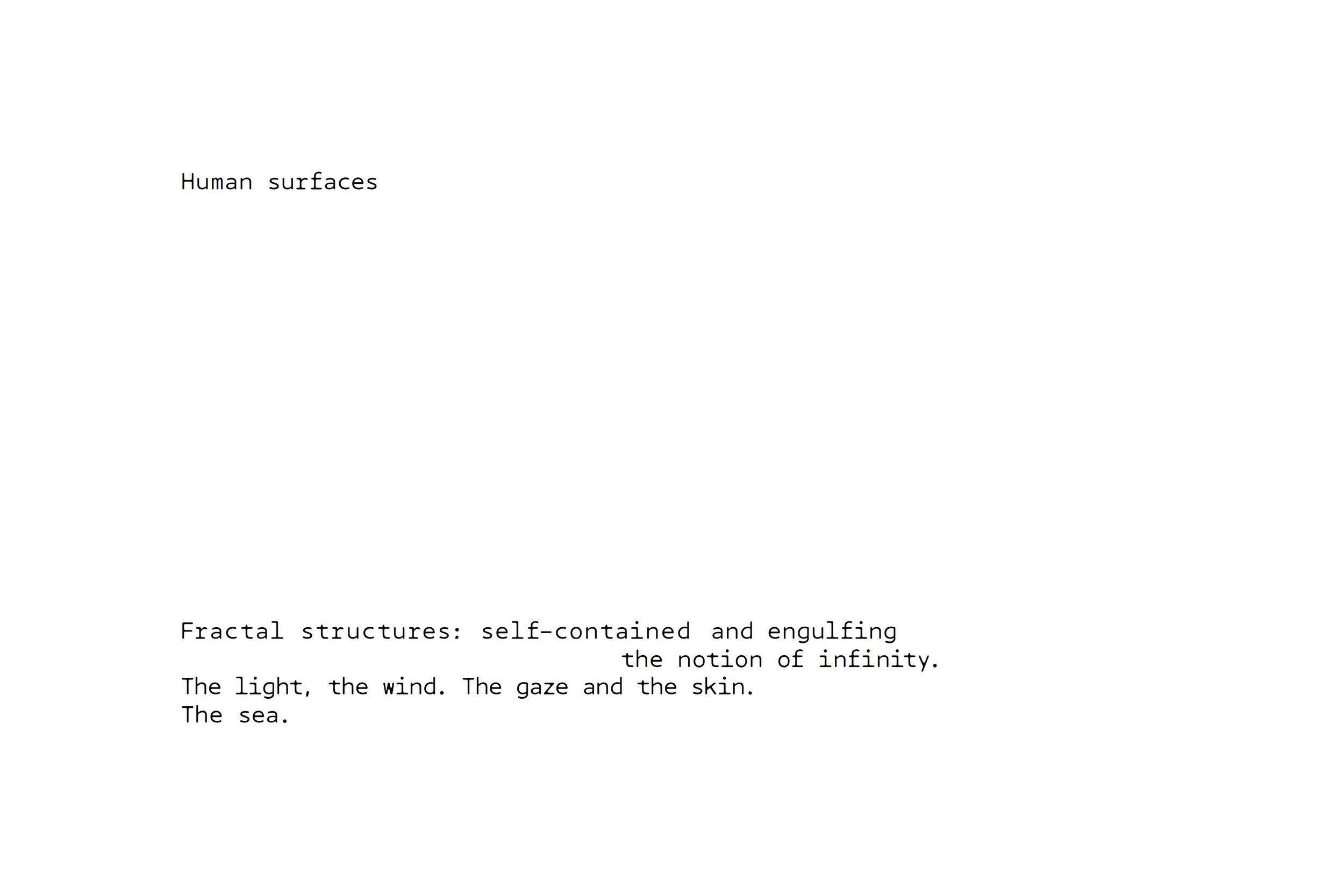 AristotelisChatzikyrouHS-text.jpg