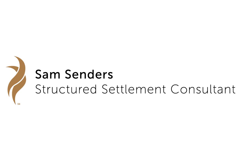 Casey Altman Design Client Logos_2017-03.png