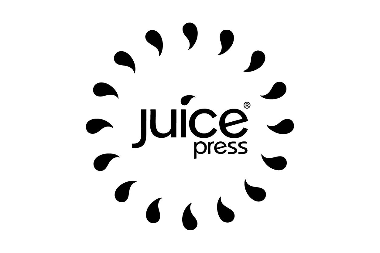 Casey Altman Design Client Logos_2017-08.png
