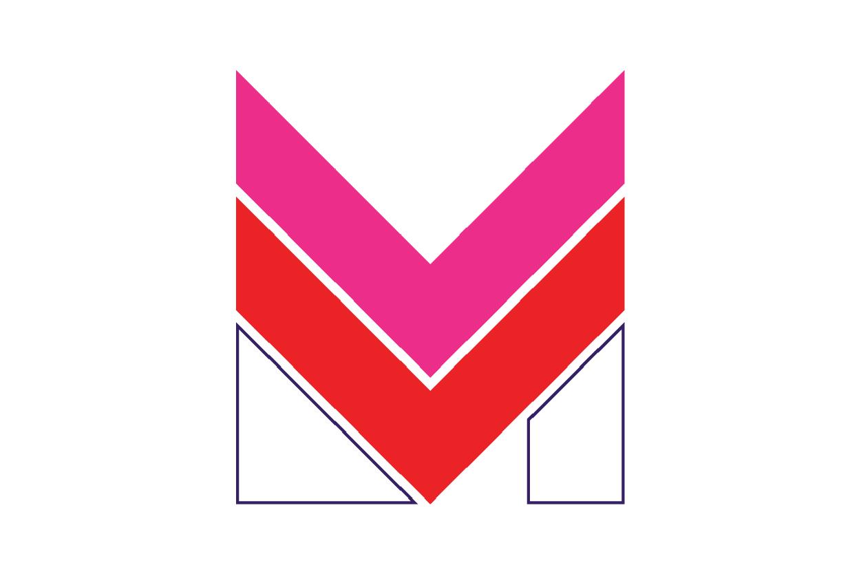 Casey Altman Design Client Logos_2017-12.png