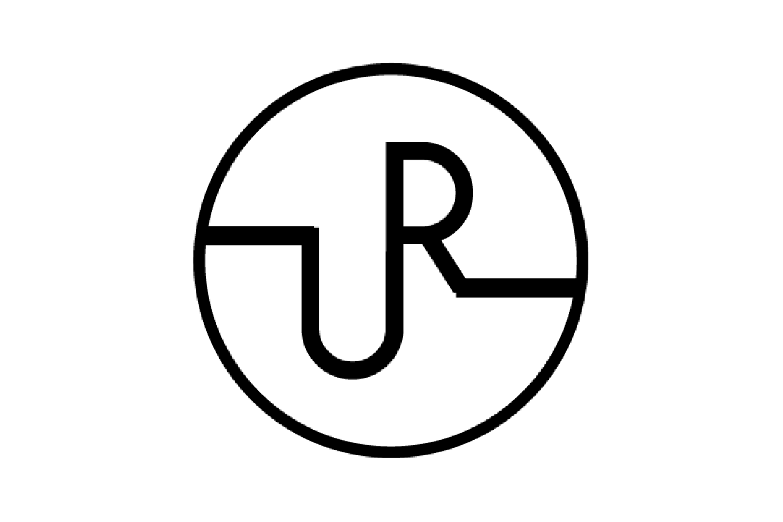 Casey Altman Design Client Logos_2017-35.png