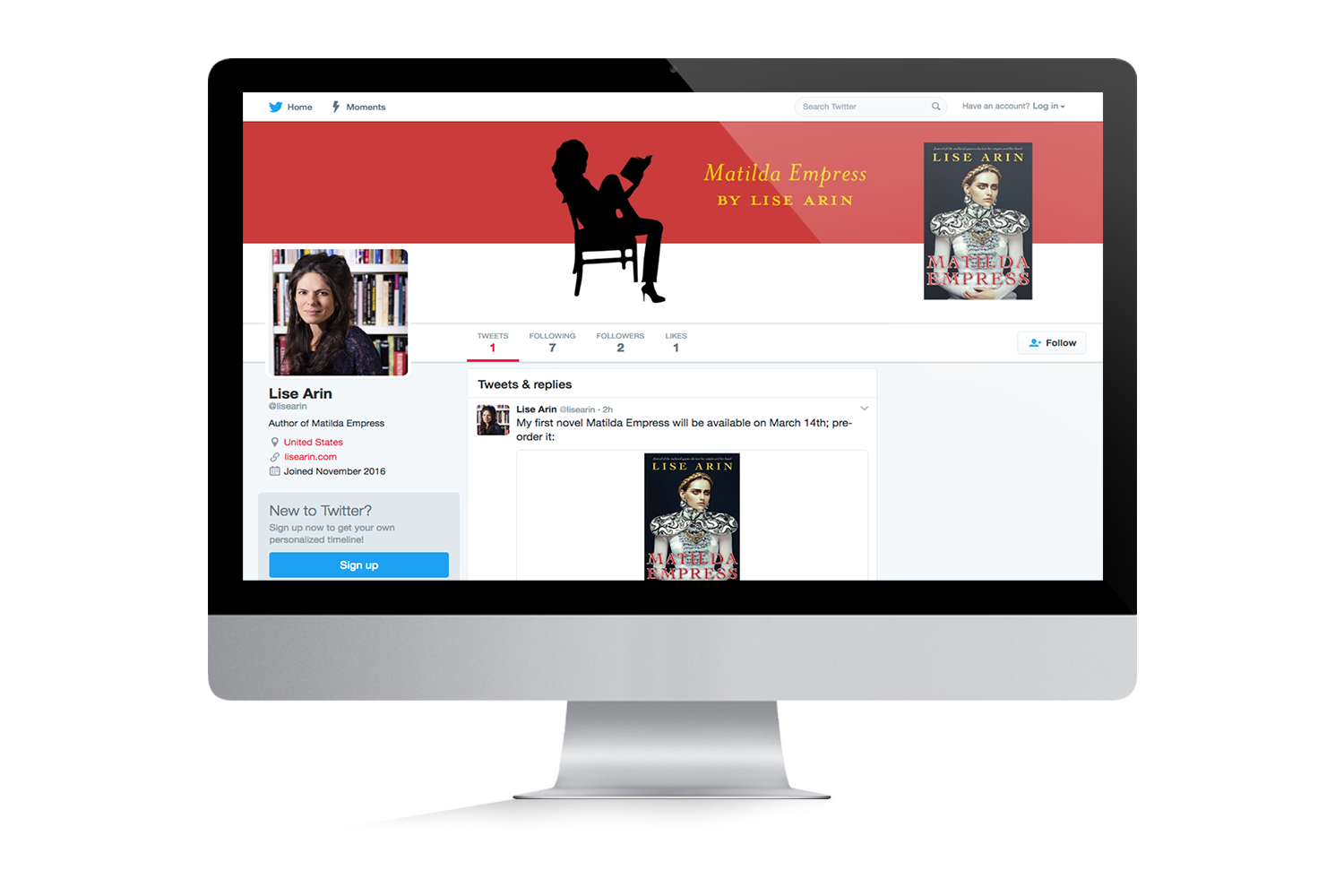 Lise-Arin-Twitter-Page.png