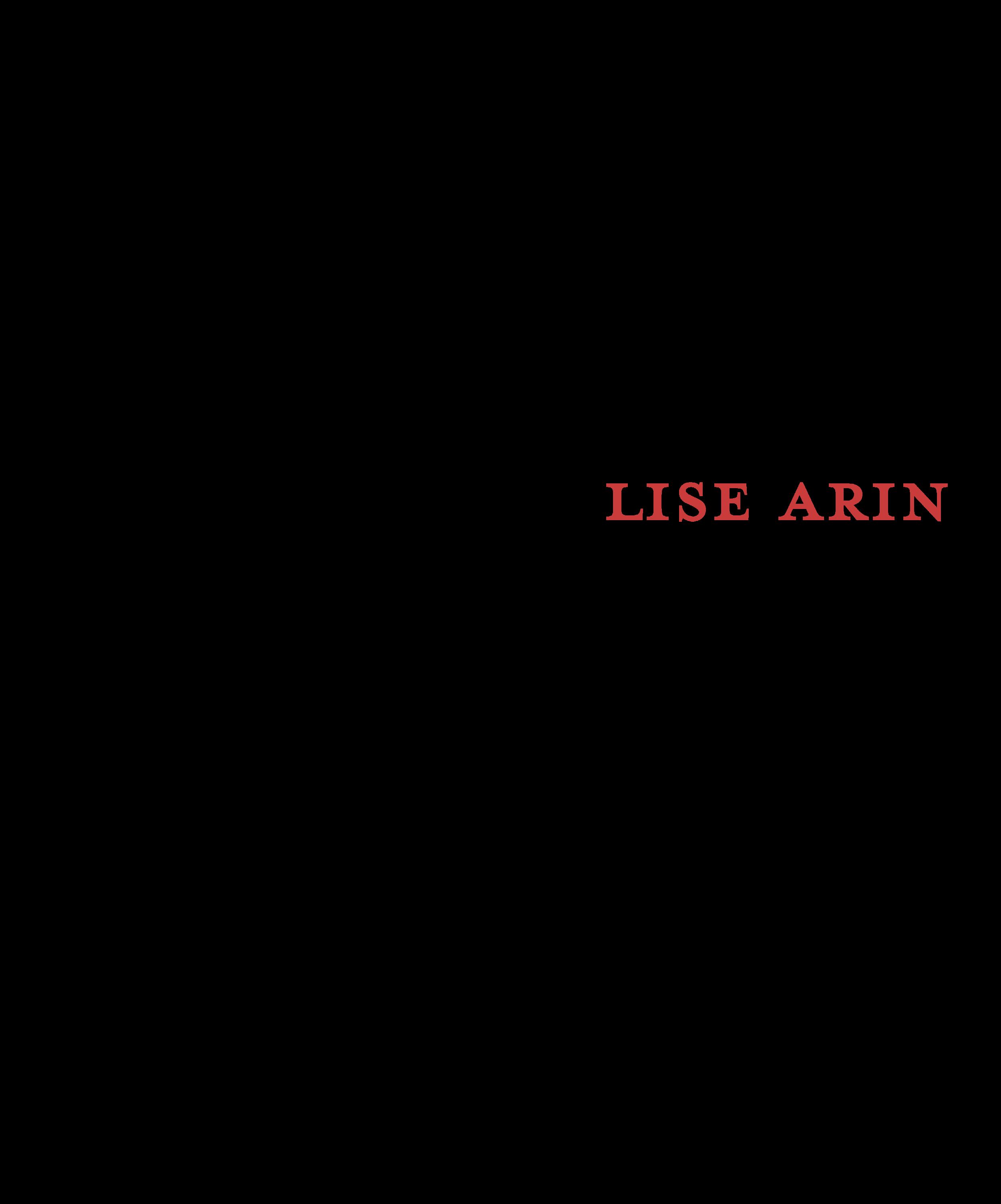 Lise Arin Logo Silhouettes_FINAL_LOGO.png