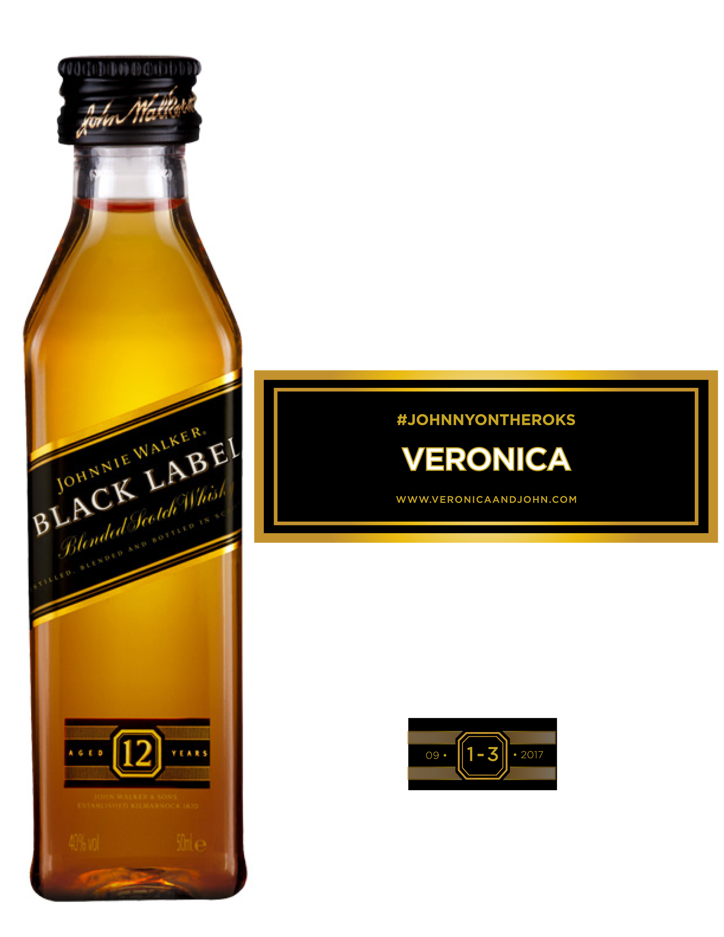 Bottle Tags-02.png